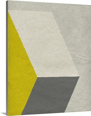 Linen Geometrics A