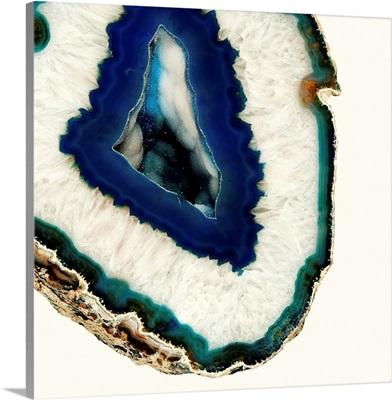 Mediterranean Agate B