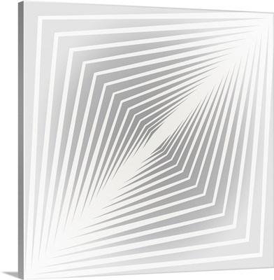 Modern Geometrics A