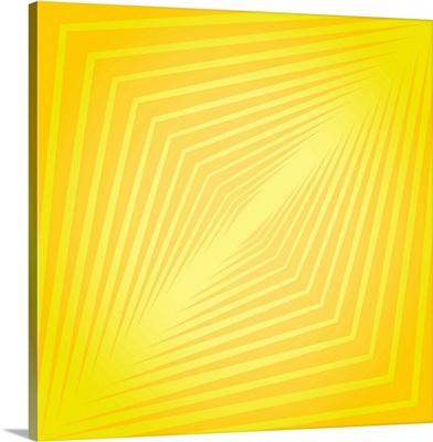 Modern Geometrics G
