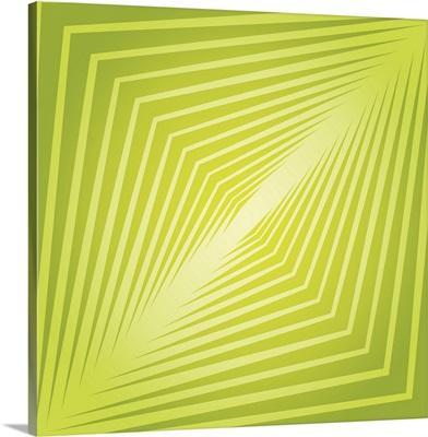 Modern Geometrics H