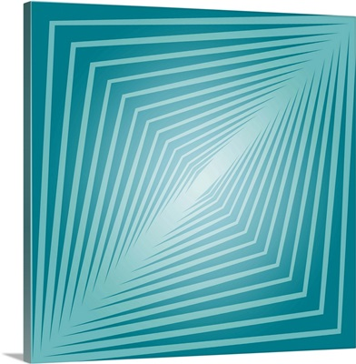 Modern Geometrics I
