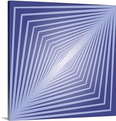 Modern Geometrics J