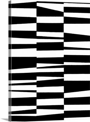 Monochrome Patterns 7