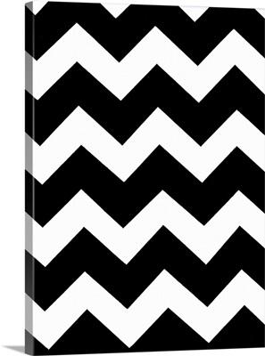 Monochrome Patterns III