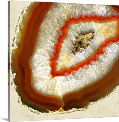 Natural Agate II