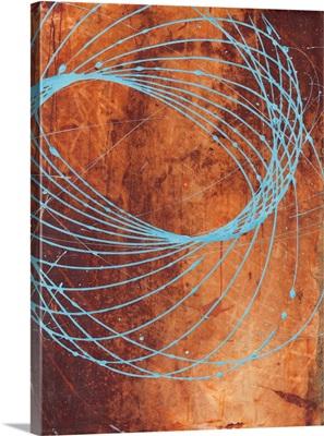 Pendulum Oxide 9