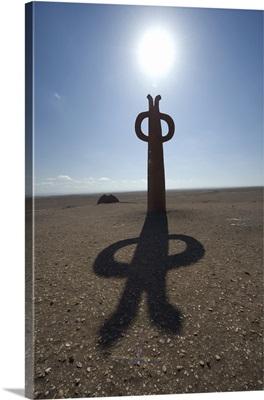 Peru Desert II