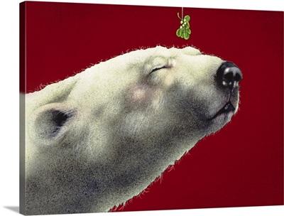 Polar Pucker