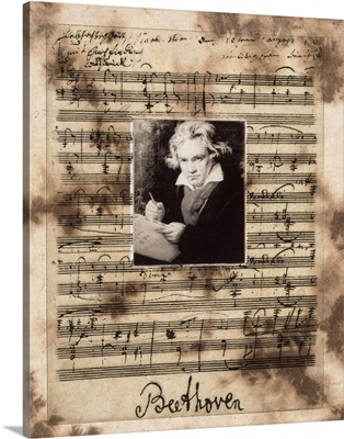Principles of Music-Beethoven