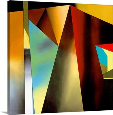 Prism 2