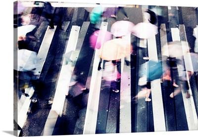 Rainy Days B