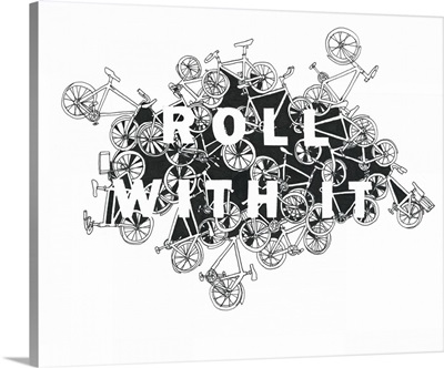 RollWIthIt