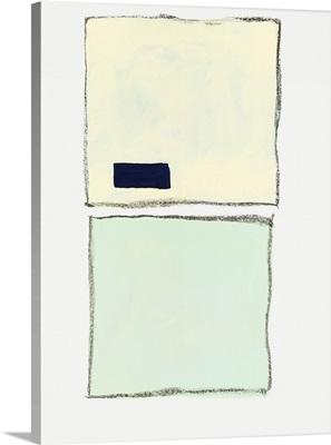 Sherbert Abstract 10