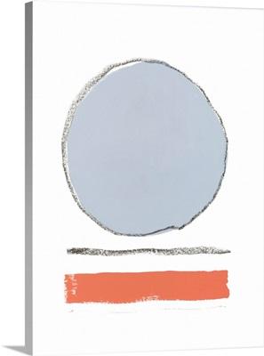Sherbert Abstract 5