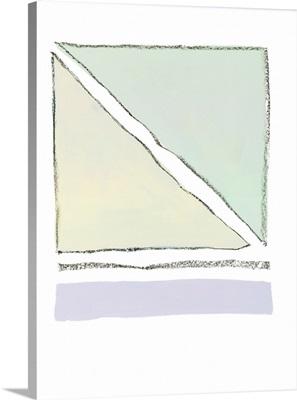 Sherbert Abstract 7