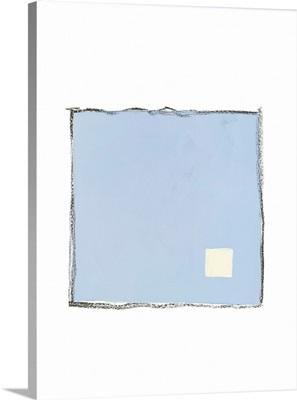 Sherbert Abstract 8