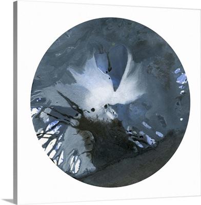 Spin Art 17