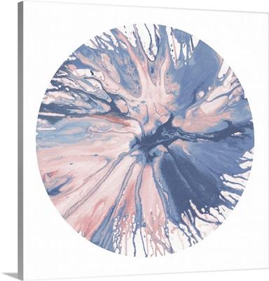 Spin Art 21