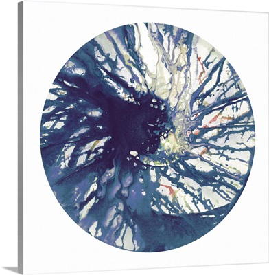 Spin Art 24