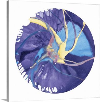 Spin Art 26