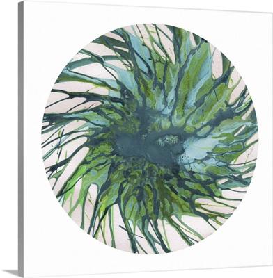 Spin Art 29
