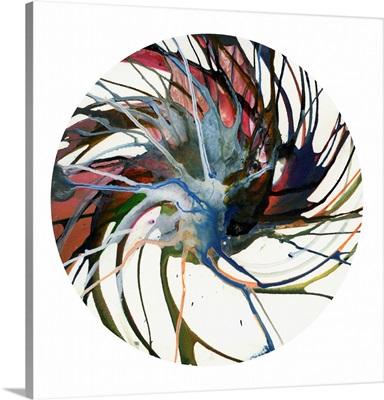 Spin Art I