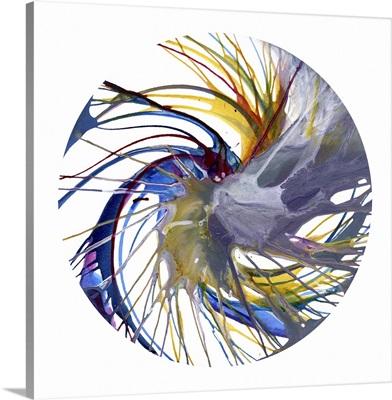 Spin Art III