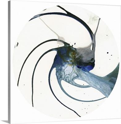 Spin Art V