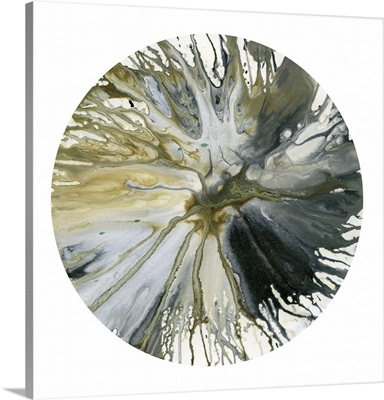 Spin Art XIV