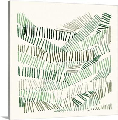 Thread Abstract 1