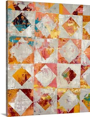 Triangular Configurations 2