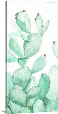 Turquoise Desert II