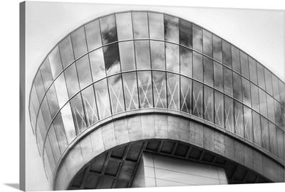 Udvar Hazy Center
