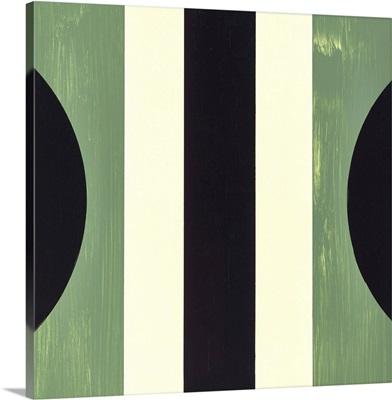 Verde Moderne 3