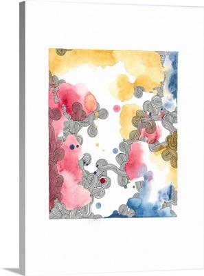 Watercolor Mix 2