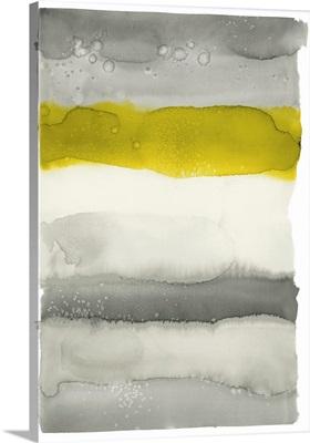 Watercolor Wash 1 - Recolor