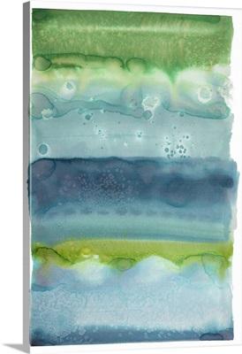 Watercolor Wash 2