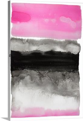 Watercolor Wash 4