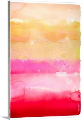 Watercolor Wash 8