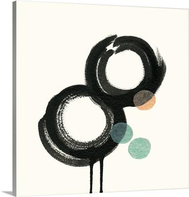 Zen Circles A