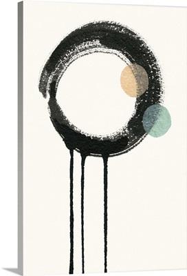 Zen Circles B