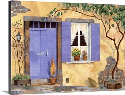 Magic of Provence
