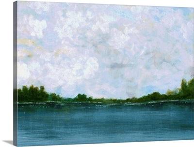 Placid Lake II