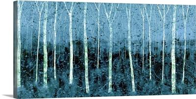 Winters Edge