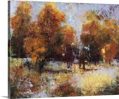 Autumn Chill