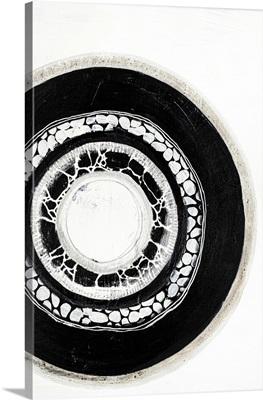 Circuli 1