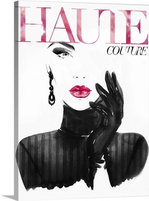 Couture 10