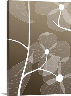 Floral 1