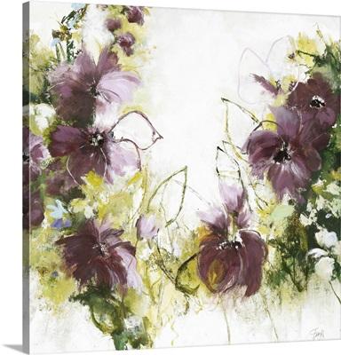 Flower Blush 1